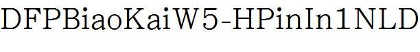 DFPBiaoKaiW5-HPinIn1NLD