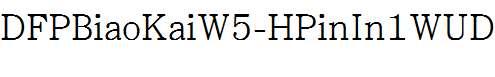 DFPBiaoKaiW5-HPinIn1WUD