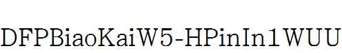 DFPBiaoKaiW5-HPinIn1WUU