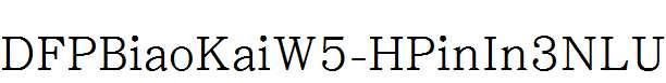DFPBiaoKaiW5-HPinIn3NLU