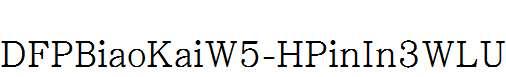 DFPBiaoKaiW5-HPinIn3WLU