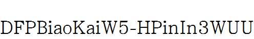 DFPBiaoKaiW5-HPinIn3WUU