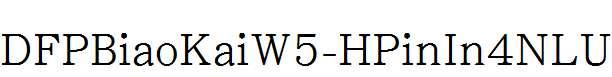 DFPBiaoKaiW5-HPinIn4NLU