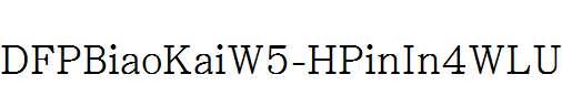 DFPBiaoKaiW5-HPinIn4WLU