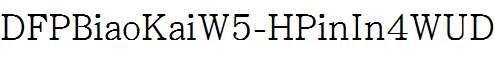 DFPBiaoKaiW5-HPinIn4WUD