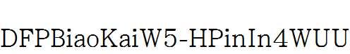 DFPBiaoKaiW5-HPinIn4WUU