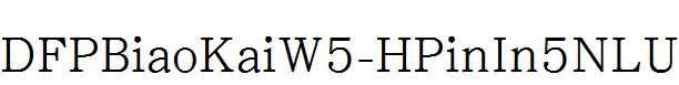 DFPBiaoKaiW5-HPinIn5NLU