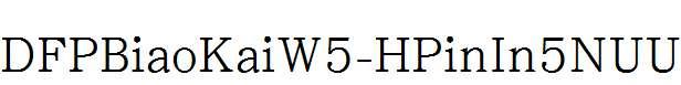 DFPBiaoKaiW5-HPinIn5NUU