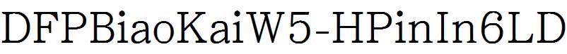 DFPBiaoKaiW5-HPinIn6LD