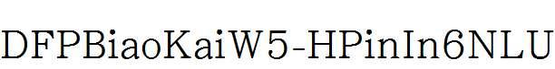 DFPBiaoKaiW5-HPinIn6NLU