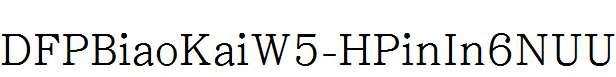 DFPBiaoKaiW5-HPinIn6NUU