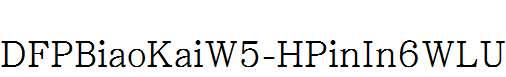 DFPBiaoKaiW5-HPinIn6WLU