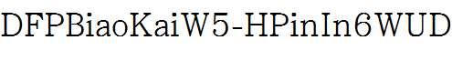 DFPBiaoKaiW5-HPinIn6WUD