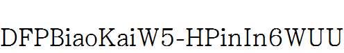 DFPBiaoKaiW5-HPinIn6WUU