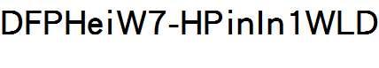 DFPHeiW7-HPinIn1WLD