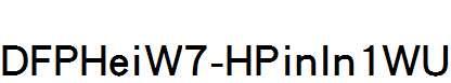 DFPHeiW7-HPinIn1WU
