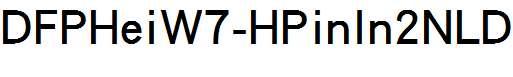 DFPHeiW7-HPinIn2NLD