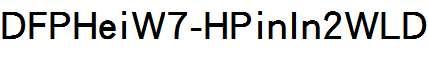 DFPHeiW7-HPinIn2WLD