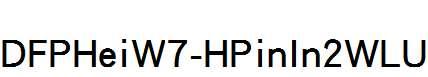 DFPHeiW7-HPinIn2WLU
