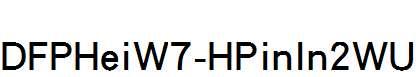 DFPHeiW7-HPinIn2WU
