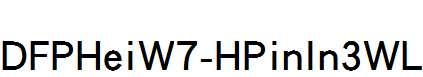 DFPHeiW7-HPinIn3WL