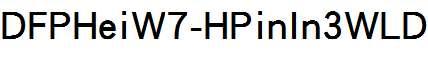 DFPHeiW7-HPinIn3WLD