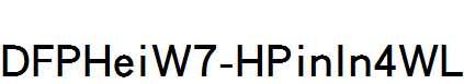 DFPHeiW7-HPinIn4WL
