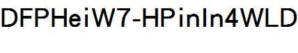 DFPHeiW7-HPinIn4WLD