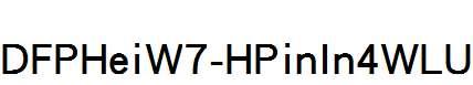DFPHeiW7-HPinIn4WLU