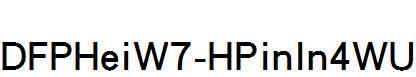 DFPHeiW7-HPinIn4WU