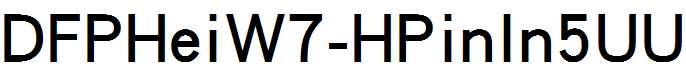 DFPHeiW7-HPinIn5UU