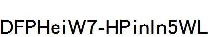DFPHeiW7-HPinIn5WL