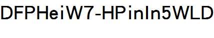 DFPHeiW7-HPinIn5WLD