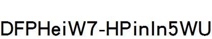 DFPHeiW7-HPinIn5WU