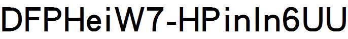 DFPHeiW7-HPinIn6UU