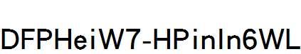 DFPHeiW7-HPinIn6WL