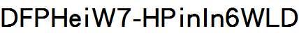 DFPHeiW7-HPinIn6WLD