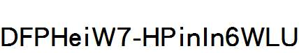 DFPHeiW7-HPinIn6WLU