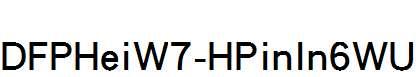 DFPHeiW7-HPinIn6WU