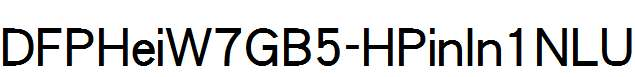 DFPHeiW7GB5-HPinIn1NLU