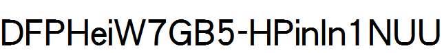 DFPHeiW7GB5-HPinIn1NUU