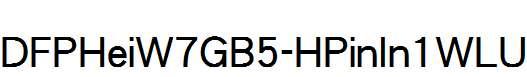 DFPHeiW7GB5-HPinIn1WLU