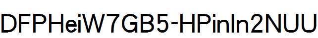 DFPHeiW7GB5-HPinIn2NUU