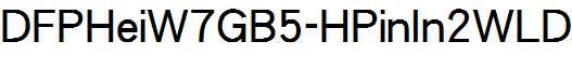 DFPHeiW7GB5-HPinIn2WLD
