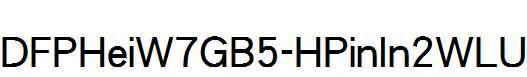 DFPHeiW7GB5-HPinIn2WLU