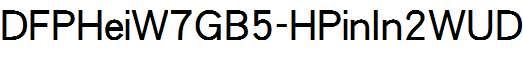DFPHeiW7GB5-HPinIn2WUD