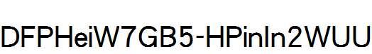 DFPHeiW7GB5-HPinIn2WUU