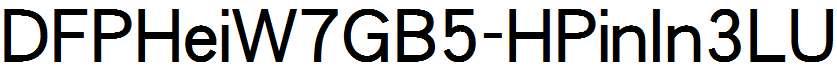 DFPHeiW7GB5-HPinIn3LU