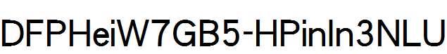 DFPHeiW7GB5-HPinIn3NLU
