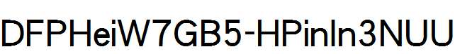 DFPHeiW7GB5-HPinIn3NUU